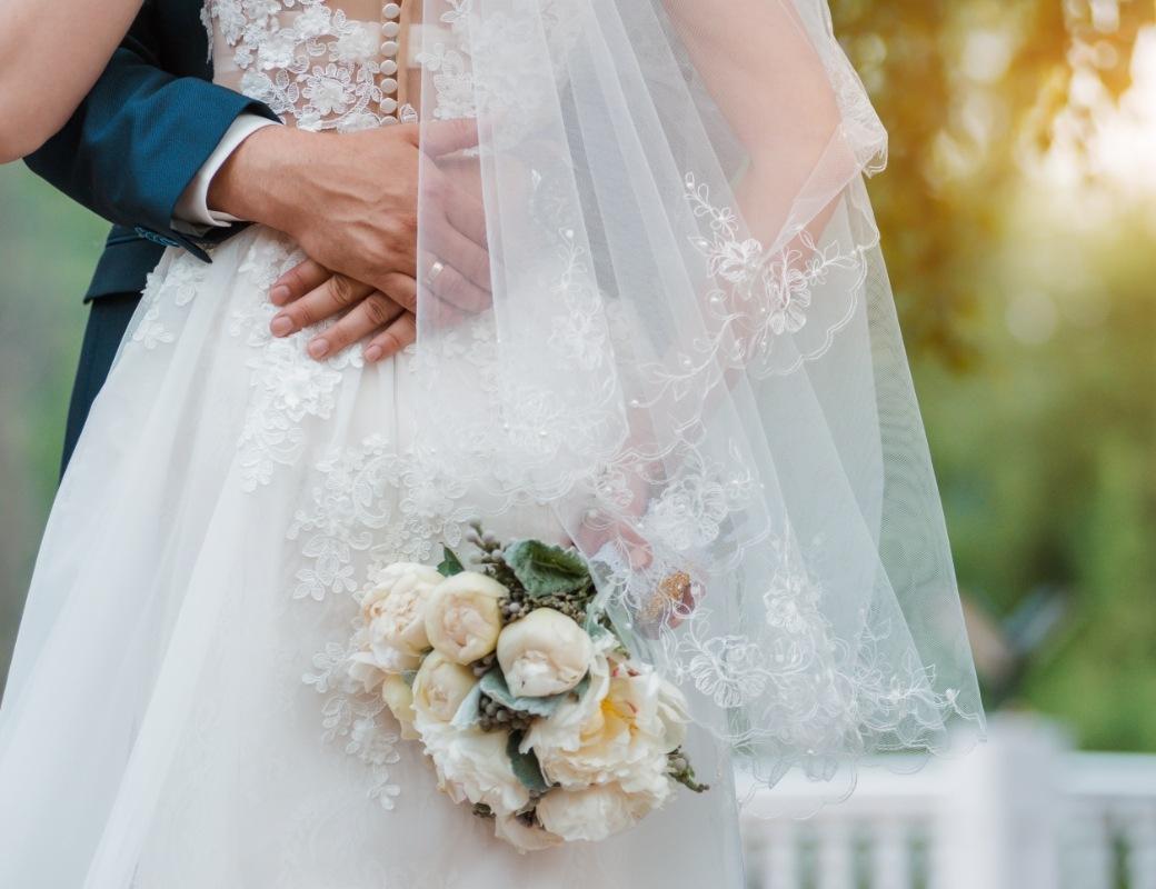 atelier abiti da sposa e cerimonia palermo