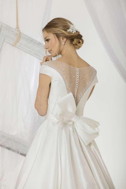 collezioni abiti da sposa